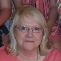 Beatrice Kaye Mulligan