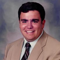 Anthony S. DeMark