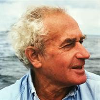 Richard P. Myers