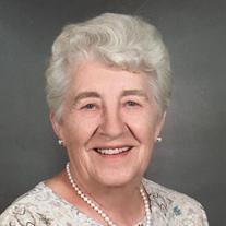 Mary C. Palczynski