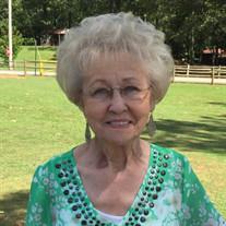 Irene Hutcheson Nix