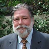 Robert Douglas Sy