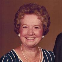 Ruth  E. Reed
