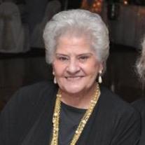 Lena C. Nalbone
