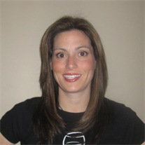 Kathy Marie Robinson