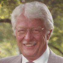 Dr. Richard E. Schimmoller