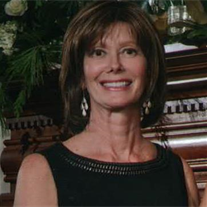 Dr. Margaret Eugenia Lee