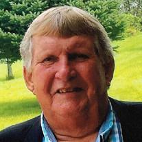 Rodney Loren Langfritz