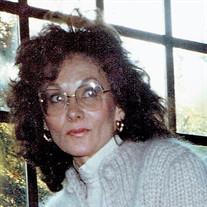 Joan C. Bindi