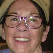 Cynthia N. Buening