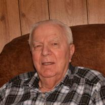 Edward J. Leiterman