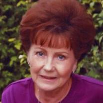 Ruth Kramer Long