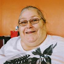 Denise A. Peña