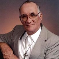 Robert H. Bennett Sr.