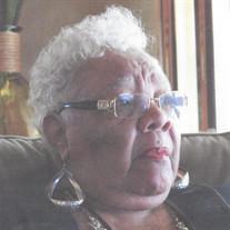 Joanne Richardson
