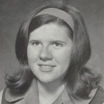 Colby Anne Stephenson