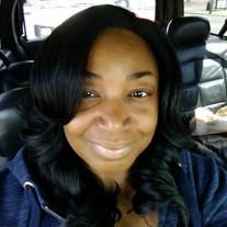 Mrs. Jakima Kamisha Michelle Doss