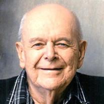 Richard L Steinhart