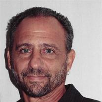 Daniel F.  Corrado