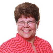 Karen Lynn Kennedy