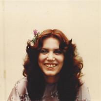 Mrs. Colleen C. Schuster