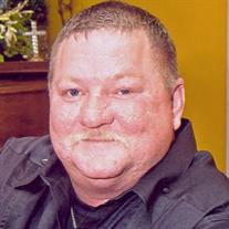 Mr. Rick Allphin