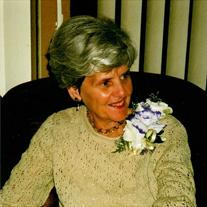 Louise Laughlin
