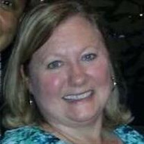Janice Lee Blackburn