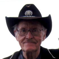 Loren  Edward  Wenzel