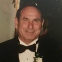 Frank Guzzetti