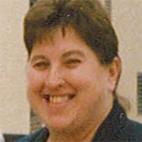 Shirley M. Kennell