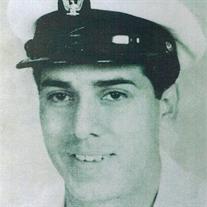 Phillip R. Arredondo