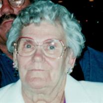 Elizabeth Pietszak