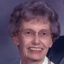 Dorothy Carpenter