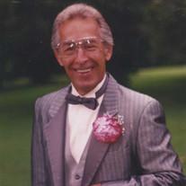 Thomas R. Kadle
