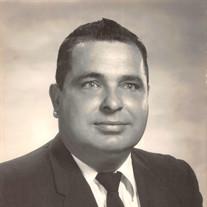 Curtis J. LaFleur