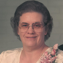Dorothy  Lee Wallace Helms