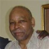 Lonnie T. Roberts Sr.