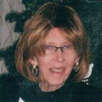 Barbara Quinker Struck
