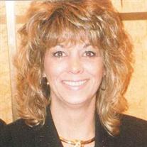 Janet M.  Kane