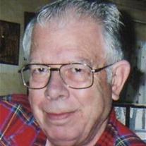 Douglas A. Young