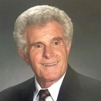 Dr. Victor Michael Agruso Jr.