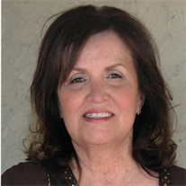 Julia Rabago Canez