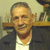 Mr. Jules Louis Sturtevant