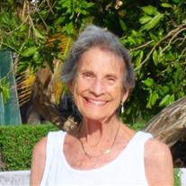 Alice M. Demichelis