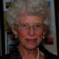 Mary  Stewart Coffin Sturtevant