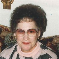 Nina L. Klungle