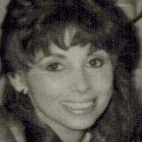 Angelita  D.  Moon