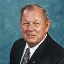 James Earle Smith