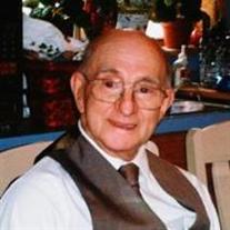 Thomas Bringenberg